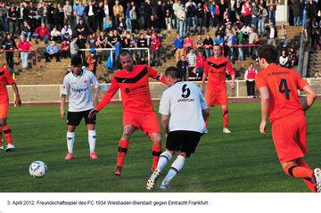 2012 02 Eintracht WEB