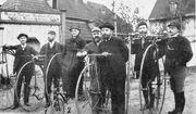 RV Neisse 1885