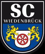 SCW-Logo 2015
