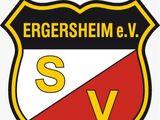 SV Ergersheim