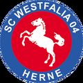 SC Westfalia Herne