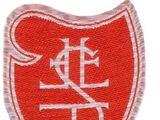 Arbeiter-Turn- und Sportbund