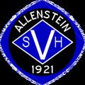 Hindenburg allenstein.png