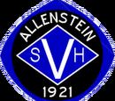 SV Hindenburg Allenstein