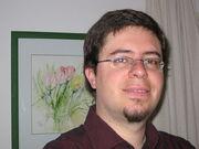 Martin FABIAN