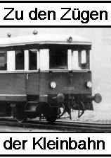 Altmark-Modellbahn