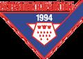 SCB Viktoria Koln