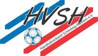 HVSH Logo
