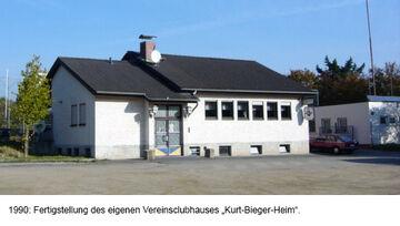 1990 Vereinsheim WEB