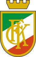 Kronen-Club Cannstatt