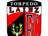 FC Torpedo Lainz