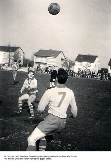 1963 64 NeuerSportplatz WEB
