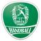 SC DHfK Handball Logo