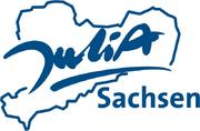 JuliA-Sachsen-Logo
