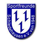 Sportfreunde-schledehausen