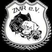 Zmr-Logo