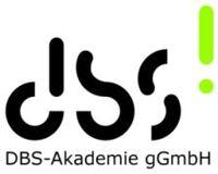 DBS-Akademie inkl Schriftzug - Klein