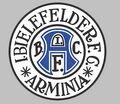 Logo Arminia Bielefeld alt1.jpg