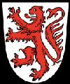 D-Braunschweig