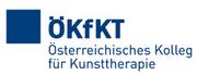ÖKfKT Logo