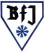 Bund freier Jugend Logo