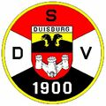DSV-1900-Logo.jpg
