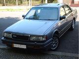 Mazdaclub Sachsen