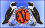Logo ESC Hoechstadt