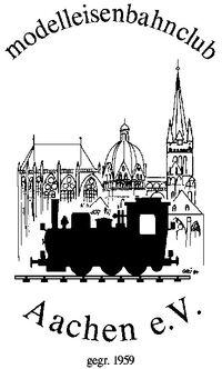 MEC-Aachen