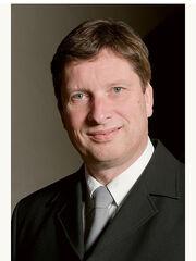 D-Göttingen Chorleiter Torsten Derlin