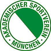 D-München ASV