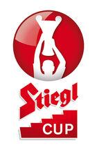 Stiegl-Cup Neu