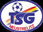 TSGNeustrelitz