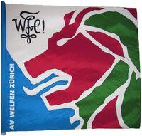 Welfen Banner4