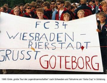 1986 goeteburg1 WEB