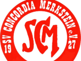 SV Concordia Merkstein