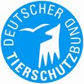 Logo 28.jpg