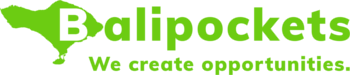Balipockets Logo web