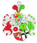 Wappen Saxoniae