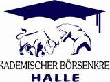 Akademischer Börsenkreis Halle