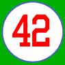 Philliesretired42