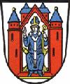 D-Aschaffenburg