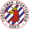 Torgelower SV Greif.png