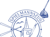 Spielmannszug Beelitz