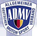 ADMV ab 1990