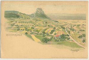 Hohenkraehen-1897