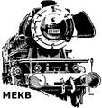 MEKBerlin1932.png
