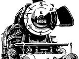 Modell-Eisenbahn-Klub Berlin 1932