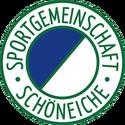 SG Schoeneiche