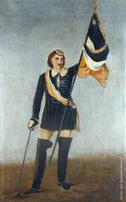 Giessener Wingolf Chargierter-1861